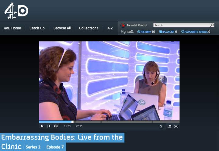 Dr-Jo-Waddell-Expert-in-NLP-As-seen-on-TV---Embarrising-Bodies