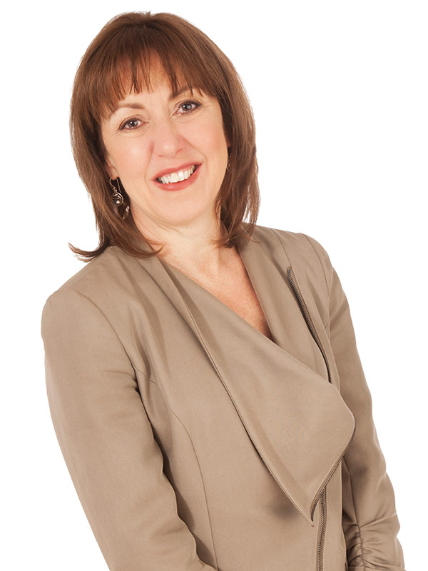 NLP Treatment Services in Hampshire | Dr Jo Waddell